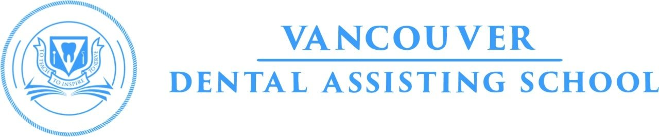 Vancouver Dental Assisting School